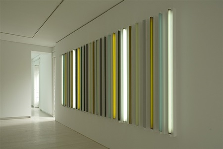 robert irwin way out west by robert irwin