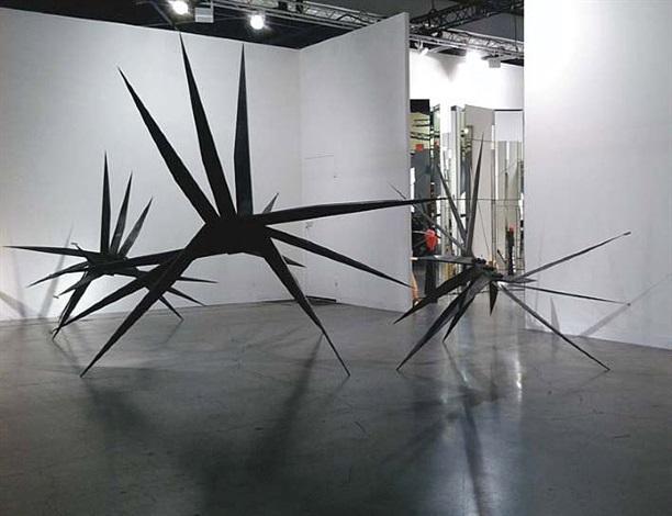 installation view by kris martin