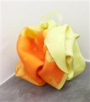 """""""hanoi #4"""" gelb orange by paul schwer"""