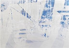 hcmc #3 by paul schwer