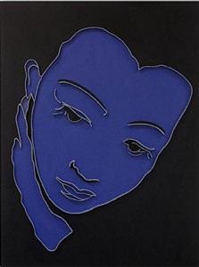 anna may wong by lee waisler