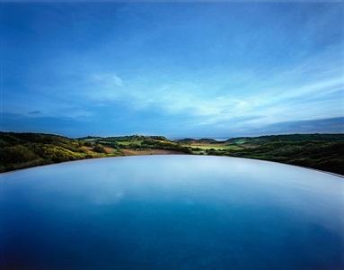 illes balears (me 7.2) by jordi bernadó