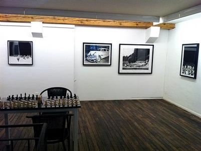 installation view 6