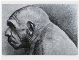 distant relative (before 1934) by robert morris