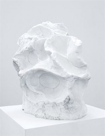 untitled by sui jianguo