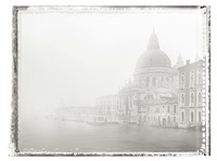santa maria della salute ii by christopher thomas