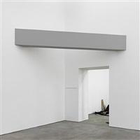 corner beam by robert morris