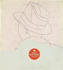 eduardo arroyo arbeiten von 1975 - 2011 levy galerie by eduardo arroyo