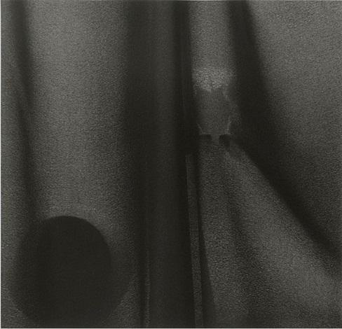 beyond bones #06-64 by lynn stern