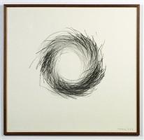 circle 11 by tom marioni