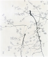 chasing good fortune: hiroshima sleepless nights, never again 01 by ori gersht