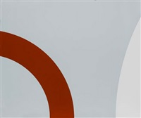 10-76 by nassos daphnis