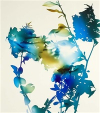10b by james welling