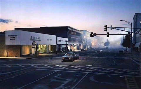untitled (north by northwest) by gregory crewdson