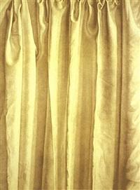 ceres (sepia) by claudio bravo