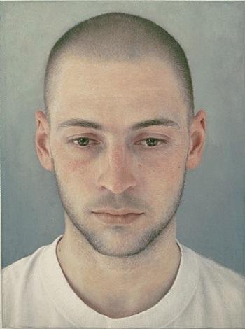 adam by robert bauer
