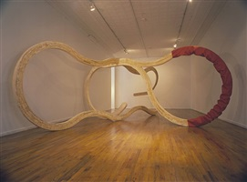 double talk by richard deacon
