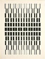 size prism b by edwin mieczkowski