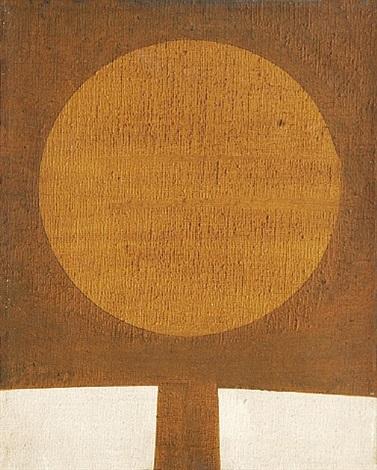 pietrasanta p11.16 by caio fonseca