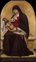 pietà, venice by maestro (14)