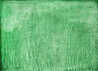 untitled (1008) by antonio murado