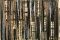 variation 13 by john piper