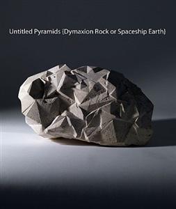 untitled pyramids by gavin mcclafferty