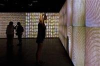 pulse index by rafael lozano-hemmer