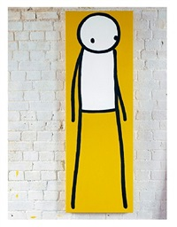 resist by stik