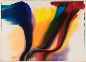 phenomena arroyo hondo by paul jenkins