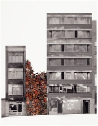 istanbul project i by doris salcedo