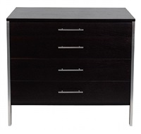 paul mccobb dresser for calvin by paul mccobb