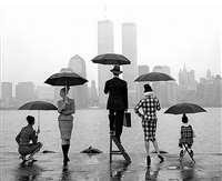 skyline by rodney smith