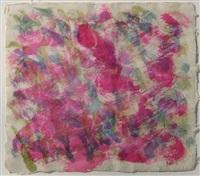 composition iii by stanley william hayter