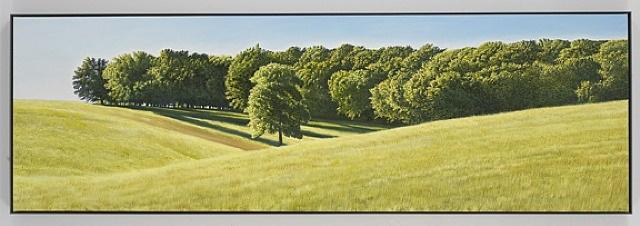 grove iv by woody gwyn