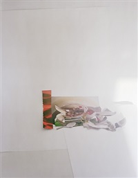 untitled #24 by laura letinsky