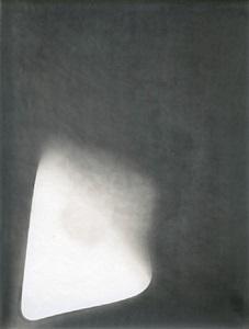 eastman kodak bromesko (london), exact expiration date unknown