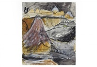 opencast coal production by graham sutherland