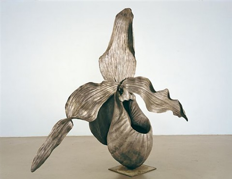 archaeology of desire by marc quinn