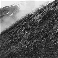 paysages 01 by hélène binet