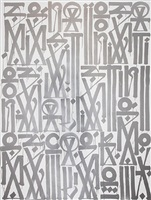 sensations by retna