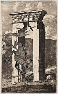 portal by andrew schoultz