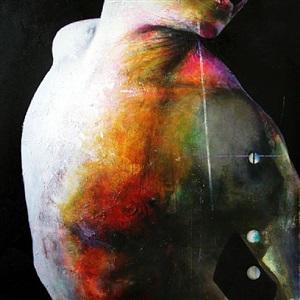 inside revolution xxxi by yoakim bélanger