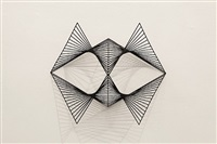 mesh 7 by timo nasseri
