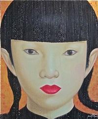 beauty of asia vi by khamsin ouaichai