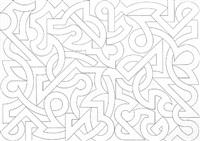logos by valerie jaudon
