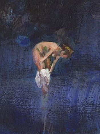 bath by jacco olivier