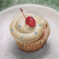 nathalie's cupcake by michael naples