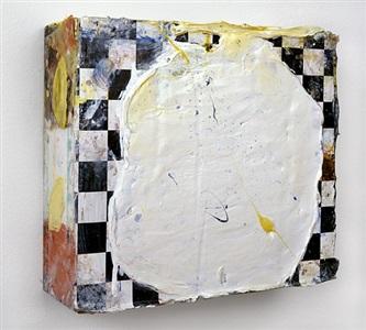 untitled (000509) by robert baribeau