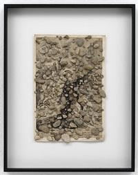 untitled (st. stephanus) by kris martin